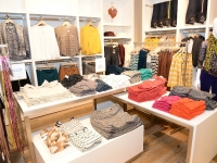 store-inside-2012