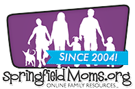 Springfield Moms, Dads, Grandparents FREE Family Resources for Springfield and Central Illinois FREE Online resource for LOCAL area events, resources, tips and businesses