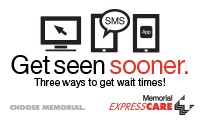 174-0332 ExpressCare Wait Times_SPIMoms_200x120