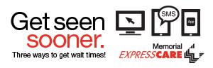 174-0332 ExpressCare Wait Times_SPIMoms_300x97