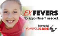 174-0338 ExpressCare ExFever_SPIMoms_200x120