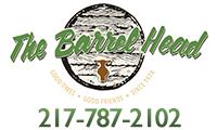200-Barrelhead