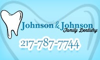 200-Johnson_Dental