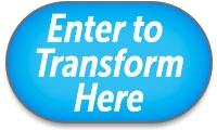 200-TransformHere