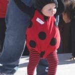 2011 Halloween at Market 2