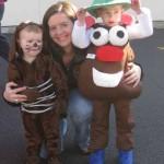 2011 halloween at market 1