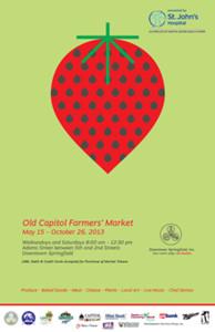 2013 Market Poster 1