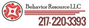 300-BehaviorResource