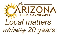 Arizona_tile_company sidebar