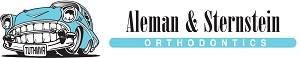 Alemen Sternstein feb 2016