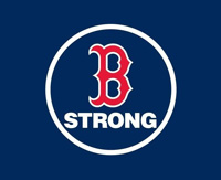 B_strong