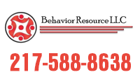Behavioral Resource Sidebar