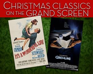 CHRISTMAS-CLASSICS-12-19-2014