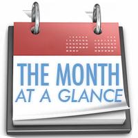 CalendarAtGlance-Moms