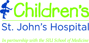 Childs_Hosp Sjch_NEW in Jan 2013