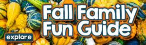 FallFamilyGuide_Gourds_LargeFont