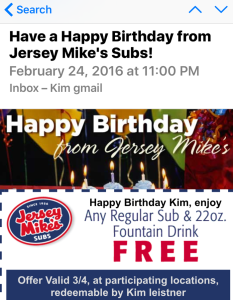 Freebie_Jersey_mikes_Edit