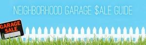 GarageSale_rotator