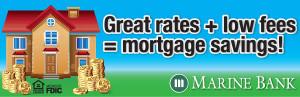 GreatRates Mortgage 300x97 May15