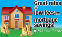GreatRates Mortgage May15
