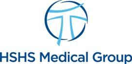 HSHSMedicalGroup_Vertical[1]