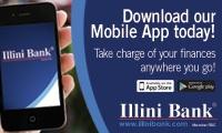 Illini-Bank-App-