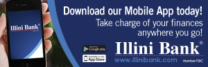Illini-Bank-App-2013_SprMom-300x97 (2)