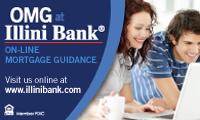 Illini_Bank_OMG_web