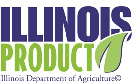 Illinois Product logo for 2013