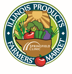 Illinois Products 2013 logo use this one