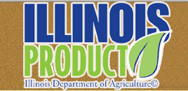 Illinois_Products