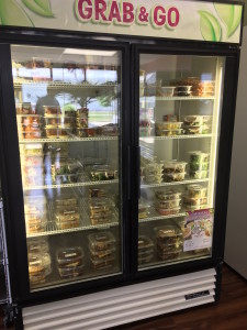 JRE_Grab_Go_Refrigerator