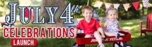 July4th_celebrations_rotator_siblings