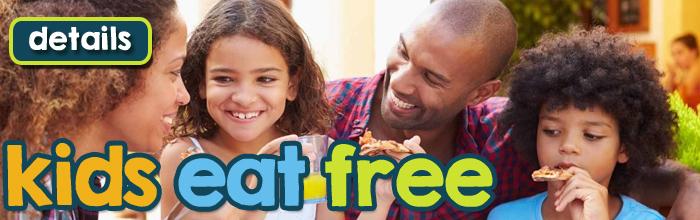 KidsEat_Free_Family