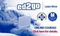 LLCC ed2go sidebar