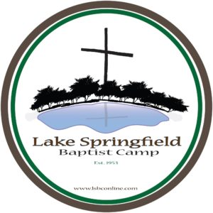 Lake Springfield Baptist Camp