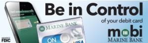 Marine Bank 339x100