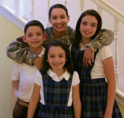 Military_family