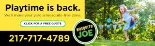 Mosquito_Joe_Girl