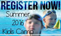 SRFC Kids Camp 200x120