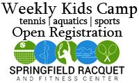 SRFC_200x120 kids camp banner