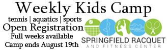 SRFC_330x100 Camp_Kids banner