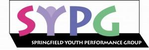 SYPG Final Logo