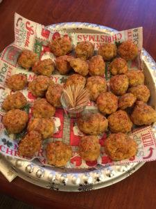 sausage_balls_recipe
