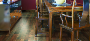 ARizona_Kitchen_Tile_Flooring