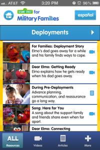 Sesame+Street+Military+Deployments+Elmo