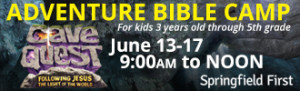 SpFirst_VBS_Cave_Quest