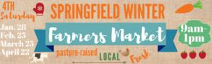 sp_winters_farmers_market_330
