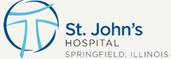 St. John's new Logo
