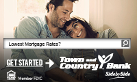 TCB AD SprfldMoms 200x120 Mortgage 4-14P2
